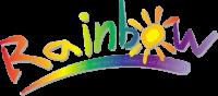 Rainbow Children's Trust